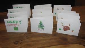sles of birthday greetings kids handmade cards