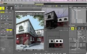 Shade 3D Download App Mac