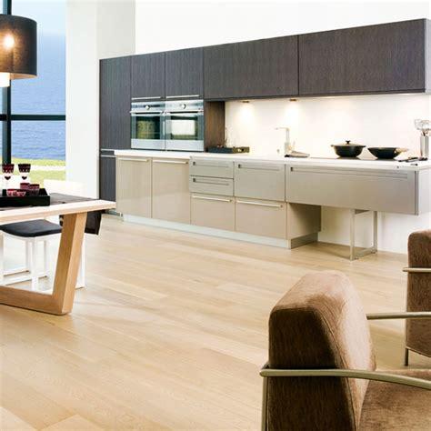 porcelanosa kitchen tiles wood flooring ideal home 1598