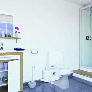 Badezimmer Stinkt Nach Kanalisation : eine toilette installieren ~ Orissabook.com Haus und Dekorationen