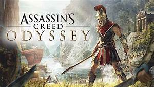 Assassin39s Creed Odyssey Wiki Strategy Guide