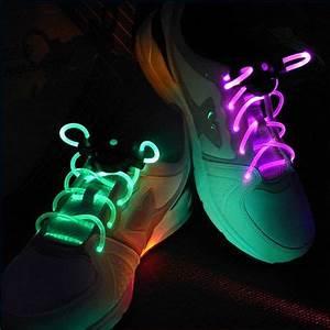 10 best Glow stuff images on Pinterest