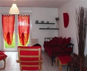 couleur rideau avec mur gris maison design bahbecom With quel couleur pour un salon 1 avec quelle couleur associer le gris plus de 40 exemples