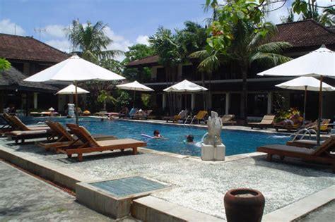 Legian Paradiso Hotel> Legian > Bali Hotel And Bali Villa