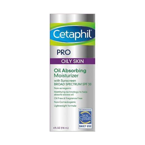 51366 Cetaphil Dermacontrol Foam Wash Coupon by Cetaphil Moisturizer Spf 30 4 Oz Target