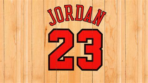 michael jordan chicago bulls  wallpapers hd wallpapers