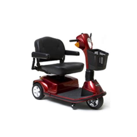 mobility scooters georgia adaptive driving solutions