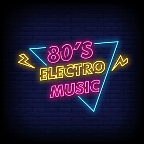 Don't get me wrong i happen to love virgin records output for the first half of the 80s, but it's a little much. Various Artists - 80s Electro Music (2020) » Mudome - Free Download Music For All
