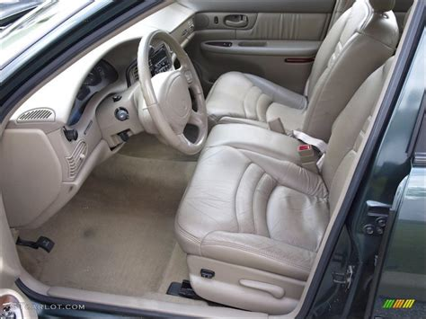 1998 Buick Century Problems by 1998 Buick Century Problems Defects Complaints