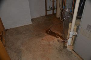 garage floor coating rochester mn rochester mn floor finishing services nickelson painting