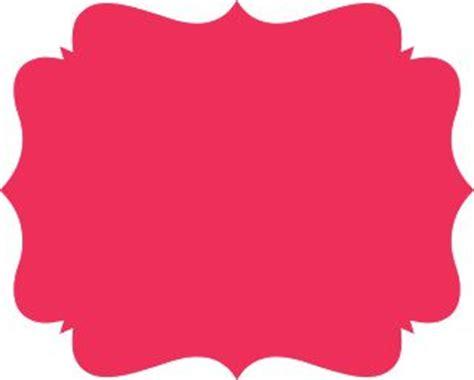 25 melhores ideias de silhouette cameo gr 225 tis no silhueta vinil silhueta freebies