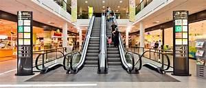 Freiburg Im Breisgau Shopping : immobilienbewertung sterren baumanagement ~ A.2002-acura-tl-radio.info Haus und Dekorationen