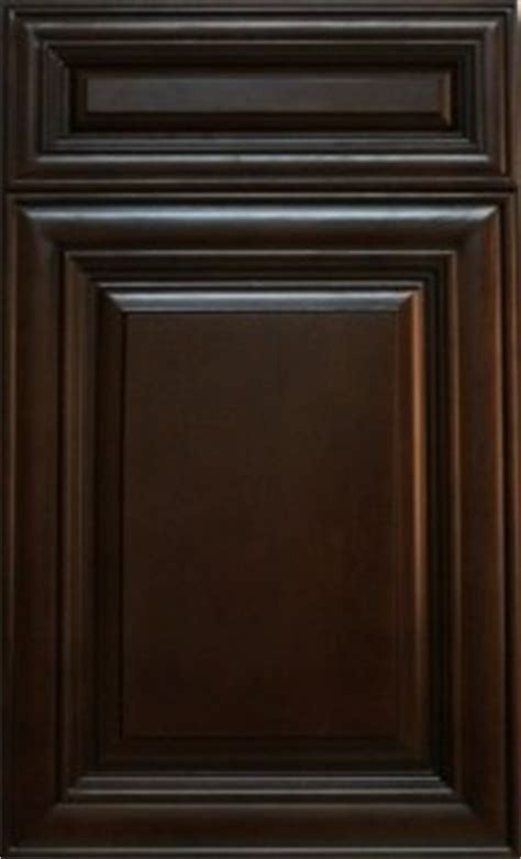 Faircrest Cabinets Bristol Chocolate by Wood Rta Maple Kitchen Cabinets Free Shipping Kitchen