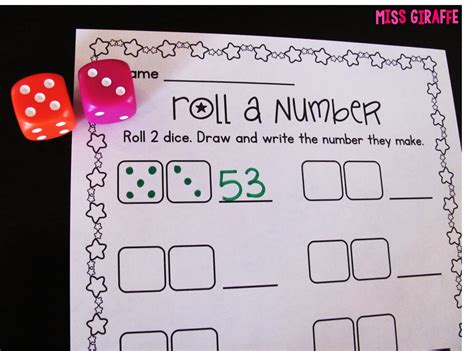 building number sense in grade number sense