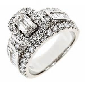 princess cut engagement rings princess cut engagement rings sam 39 s club - Sams Club Engagement Rings