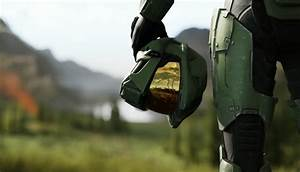Halo Infinite 5 Things To Know