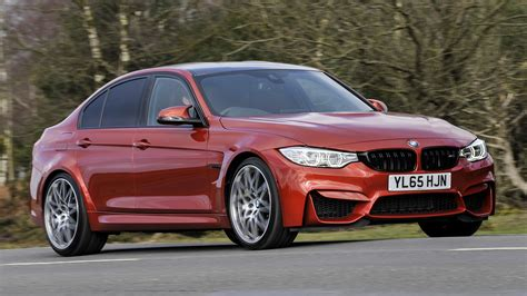 bmw  competition package uk wallpapers  hd