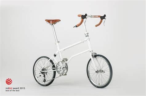 le bici futuro in mostra a gent belgio corriere it