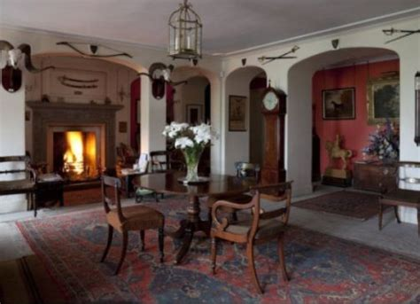home and interiors scotland 61 best scottish country house interiors homes antiques