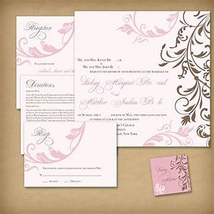 wedding invitation templates card invitation templates With wedding invitation templates ae