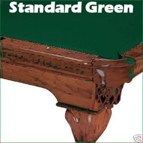 best place to buy a pool table best price standard green mali 865 bumper pool table cloth