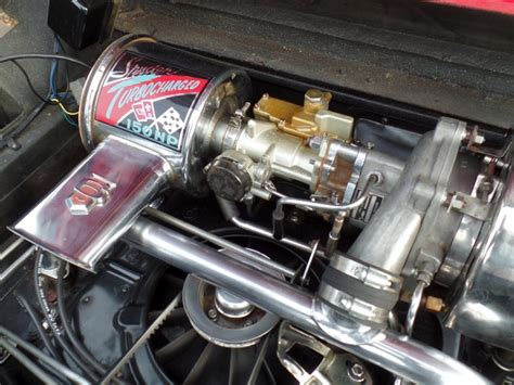 rare sightings  turbocharged chevy corvair monza