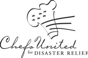 Search: direct relief Logo Vectors Free Download