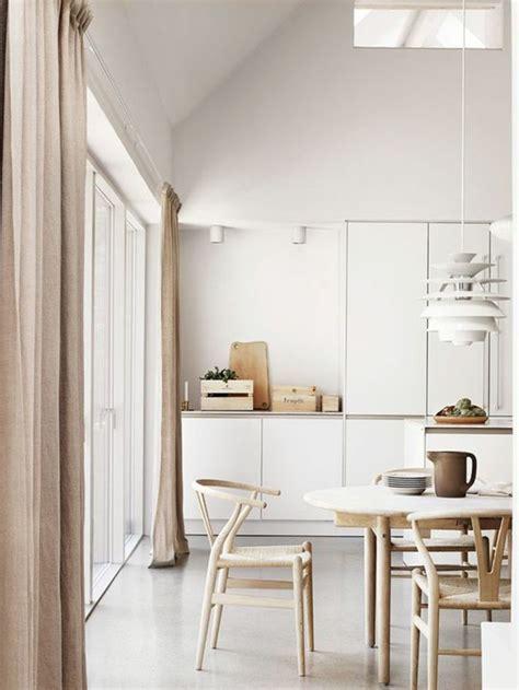 cuisine style scandinave ophrey com chaise cuisine style scandinave prélèvement