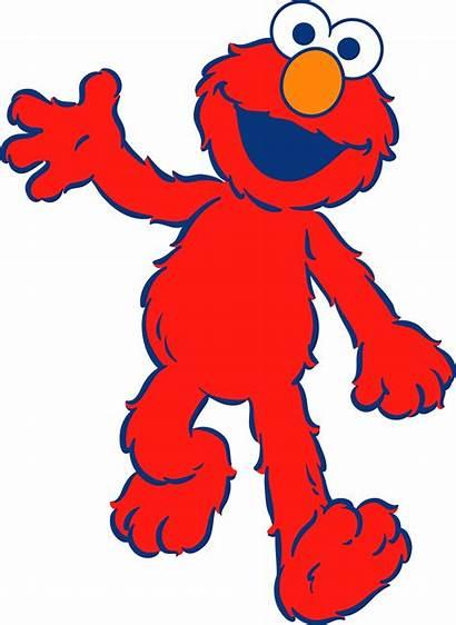 Elmo Face Clipart Clipartpanda Clip Sesame Street