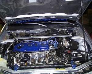 Diagram 1995 Nissan Altima Engine