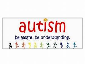 Autism Spectrum Disorder  Asd  Presentation