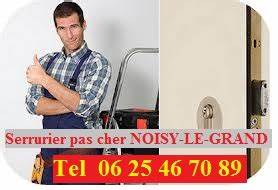 serrurier noisy le grand serrurier pas cher serrurier With serrurier gagny