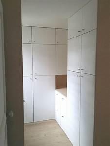 les 25 meilleures idees de la categorie meuble faible With porte d entrée pvc avec meuble salle de bain ikea faible profondeur