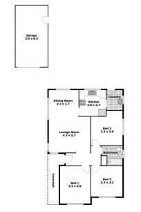 what is a floor plan floor plans virtualtourpro com au