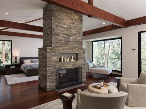 colors for bedroom contemporary style hgtv 11175 | 1490238794153