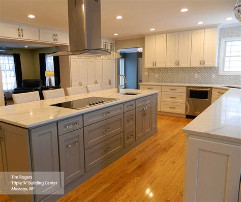 shaker style cabinets images painted shaker style kitchen cabinets homecrest cabinetry