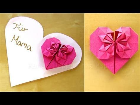 muttertagsgeschenke basteln kindergarten muttertagsgeschenke basteln geschenk zum muttertag basteln