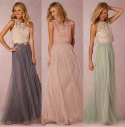 bohemian bridesmaid dresses get cheap boho bridesmaid dresses aliexpress alibaba