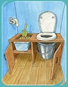 Toilette Seche Fonctionnement : les 25 meilleures id es de la cat gorie toilette seche sur ~ Dallasstarsshop.com Idées de Décoration