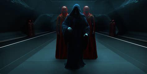 star wars wallpaper  background image  id