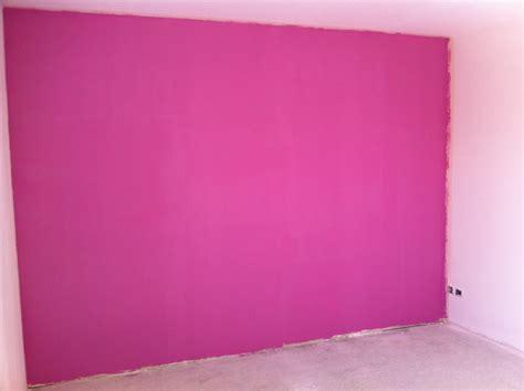 chambre gris et fushia chambre gris et fushia solutions pour la décoration