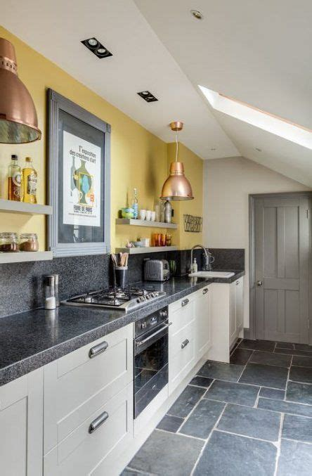 We have individual photo galleries for all ceiling styles for kitchens including vaulted, cathedral, groin vault, shed this article sets out everything you need to know about kitchen ceilings including your options, colors, materials, cleaning them and more. New Kitchen Colors Grey Walls Ceilings 17+ Ideas | Серые ...