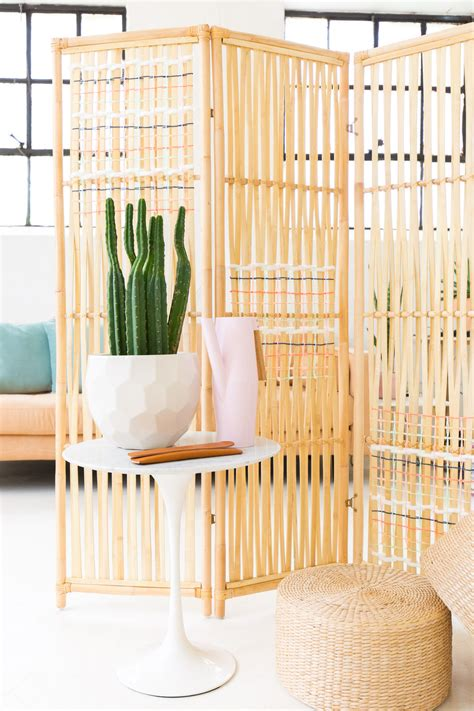 Clever Diy Room Divider Ideas  Decorating Your Small Space. Western Decorating Ideas. Decorative Cardboard Boxes. Decorative Chimney Caps. Craft Room Tables. Decorative Mirror Tiles. Decorating Bathroom Walls. Living Room Floor Lamp. Geeky Home Decor
