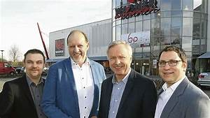 Wagner Wohnen Syke : 60 jahre wagner wohnen 50 jahre davon in syke unternehmen feiert syke ~ Frokenaadalensverden.com Haus und Dekorationen