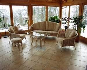 Möbel Für Wintergarten : wintergartenm bel und rattangarnituren deutsche m bel f r wintergarten modell wintergarten 09 ~ Sanjose-hotels-ca.com Haus und Dekorationen