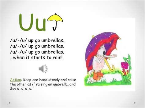 Sink Gurgles When It Rains by Songs Level 3