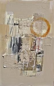 Katherine Chang Liu Katherine Changing, Art Inpir