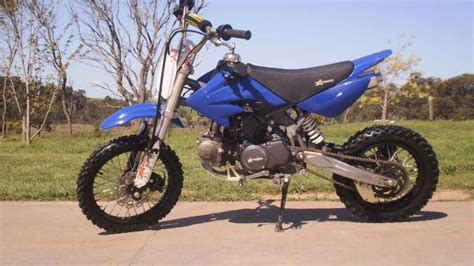 Other 125 K For Sale / Find Or Sell Motorcycles