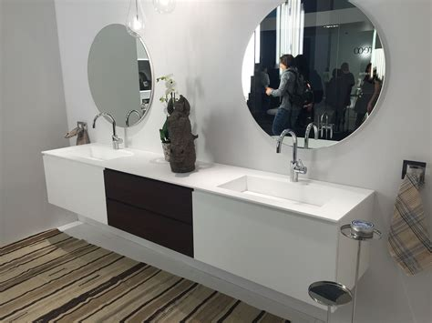 Modern Style Bathroom Mirrors by Reflection Of Style 20 Dashing Mirrors To Complete Your