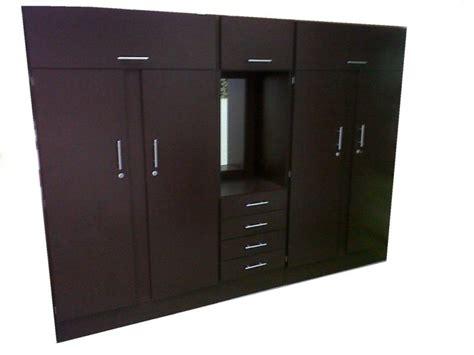 cheap wardrobe cabinet for sale philippines wardrobe cupboards for sale rondebosch gumtree